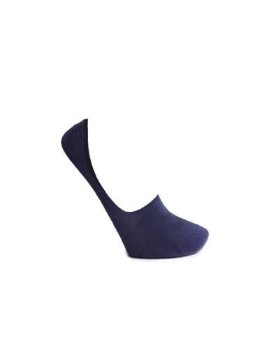 Hummel Spor Çorap Mavi